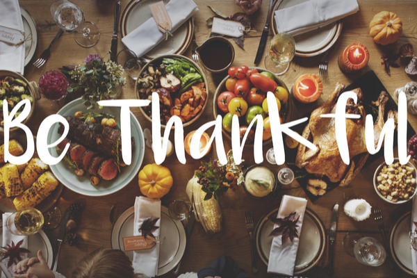 Learn more ways to express gratitude in Spanish