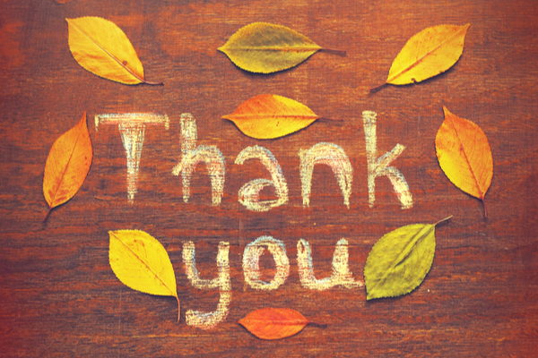 Learn to say thank you in Spanish in a dozen different ways